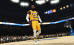 View a larger version of Joc NBA 2K19 XBOX One CD Key pentru XBOX 6/6