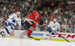 View a larger version of NHL 19 XBOX One 1/6