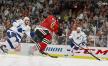 View a larger version of Joc NHL 19 XBOX One pentru XBOX 1/6