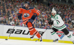 View a larger version of Joc NHL 19 XBOX One pentru XBOX 5/6