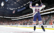 View a larger version of NHL 19 XBOX One 4/6