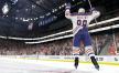 View a larger version of Joc NHL 19 XBOX One pentru XBOX 4/6