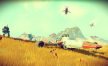 View a larger version of No Man's Sky Steam CD Key 1/6