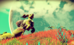 View a larger version of No Man's Sky Steam CD Key 3/6