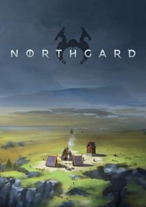 Northgard Steam CD Key