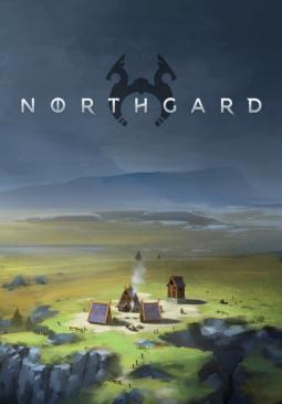 Joc Northgard Steam CD Key pentru Steam