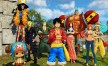 View a larger version of ONE PIECE World Seeker Steam CD-Key 2/5