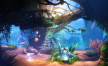 View a larger version of Joc Ori and the Blind Forest Xbox One CD Key pentru XBOX 6/6
