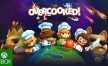 View a larger version of Overcooked XBOX One CD Key 4/6