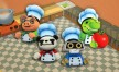 View a larger version of Overcooked XBOX One CD Key 6/6