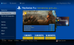 View a larger version of PlayStation Network Card Plus 90 Days (UK) 6/6