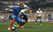 View a larger version of Pro Evolution Soccer 2017 1/6