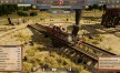 View a larger version of Railway Empire Steam CD Key 6/6