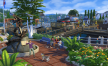 View a larger version of The Sims 4 - Cats & Dogs DLC Origin CD Key 2/6