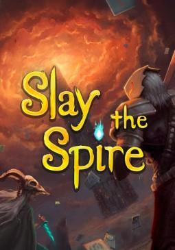 Joc Slay the Spire Steam CD Key pentru Steam