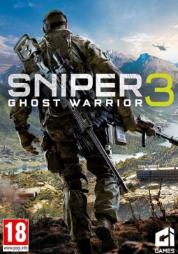 Joc Sniper: Ghost Warrior 3 (Season Pass Edition) pentru Steam