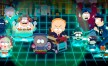 View a larger version of South Park The Fractured But Whole Uplay CD Key 3/6