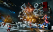 View a larger version of Joc Space Engineers Steam CD Key pentru Steam 1/6