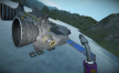 View a larger version of Space Engineers Steam CD Key 4/6