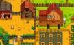 View a larger version of Joc Stardew Valley Steam CD Key pentru Steam 2/6
