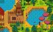 View a larger version of Joc Stardew Valley Steam CD Key pentru Steam 6/6