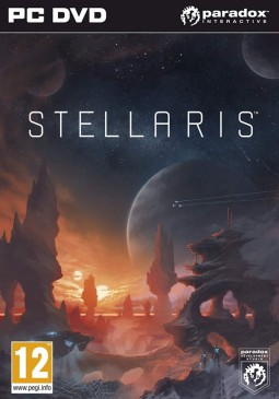 Joc Stellaris Steam CD Key pentru Steam