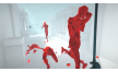 View a larger version of SuperHot 6/6