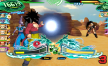 View a larger version of Joc Super Dragon Ball Heroes: World Mission STEAM CD-Key pentru Steam 1/6