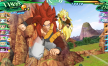 View a larger version of Joc Super Dragon Ball Heroes: World Mission STEAM CD-Key pentru Steam 3/6