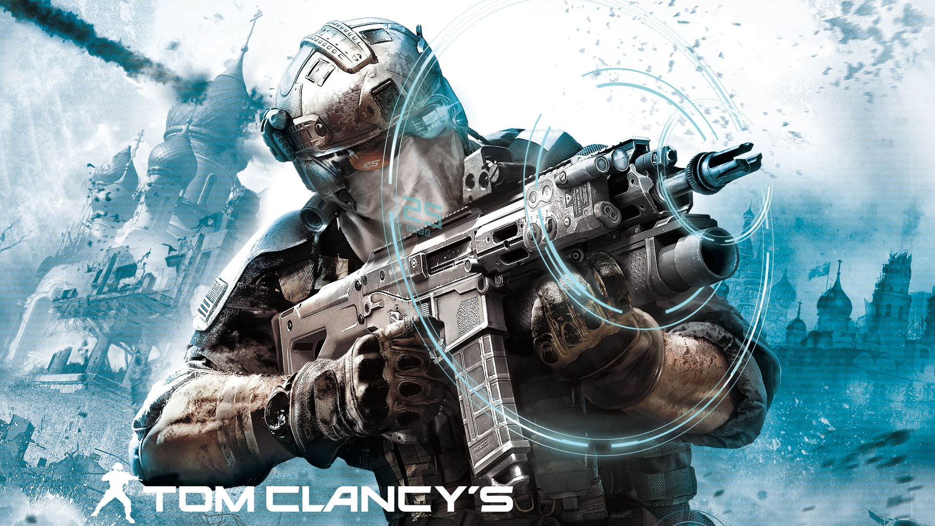 ghost recon future soldier cd key