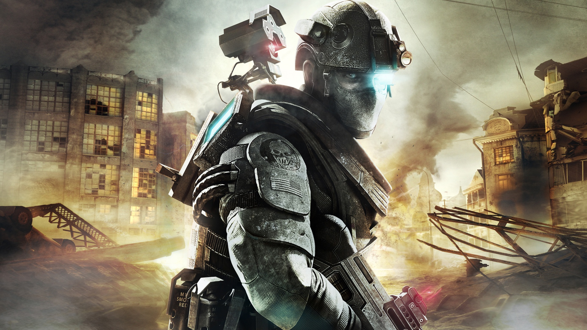 tom clancys ghost recon future soldier cd key generator download