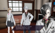 View a larger version of The Caligula Effect: Overdose Steam CD Key 5/6