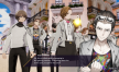 View a larger version of The Caligula Effect: Overdose Steam CD Key 4/6
