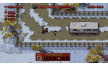 View a larger version of The Escapists The Walking Dead 5/6