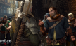 View a larger version of Joc The Witcher 3:Wild Hunt Xbox One Key pentru XBOX 5/6