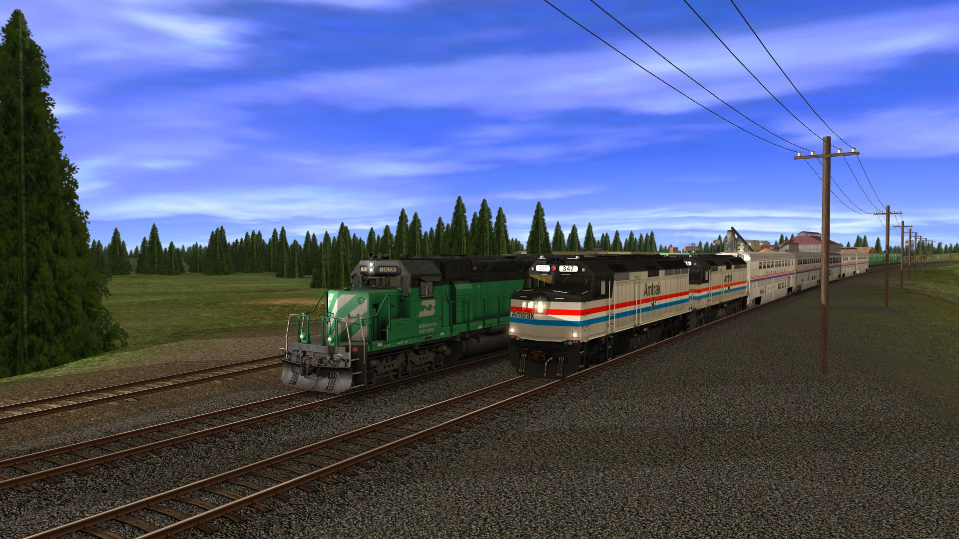 how to get activation key for trainz a new era