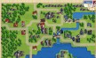 View a larger version of Wargroove Steam CD Key 4/6