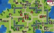 View a larger version of Wargroove Steam CD Key 2/6