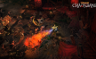View a larger version of Warhammer: Chaosbane STEAM CD-Key 5/6