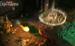 View a larger version of Warhammer: Chaosbane STEAM CD-Key 4/6