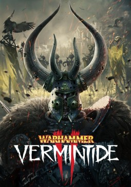Joc Warhammer: Vermintide 2 Steam CD Key pentru Steam