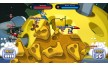 View a larger version of Joc Worms Reloaded pentru Steam 6/6