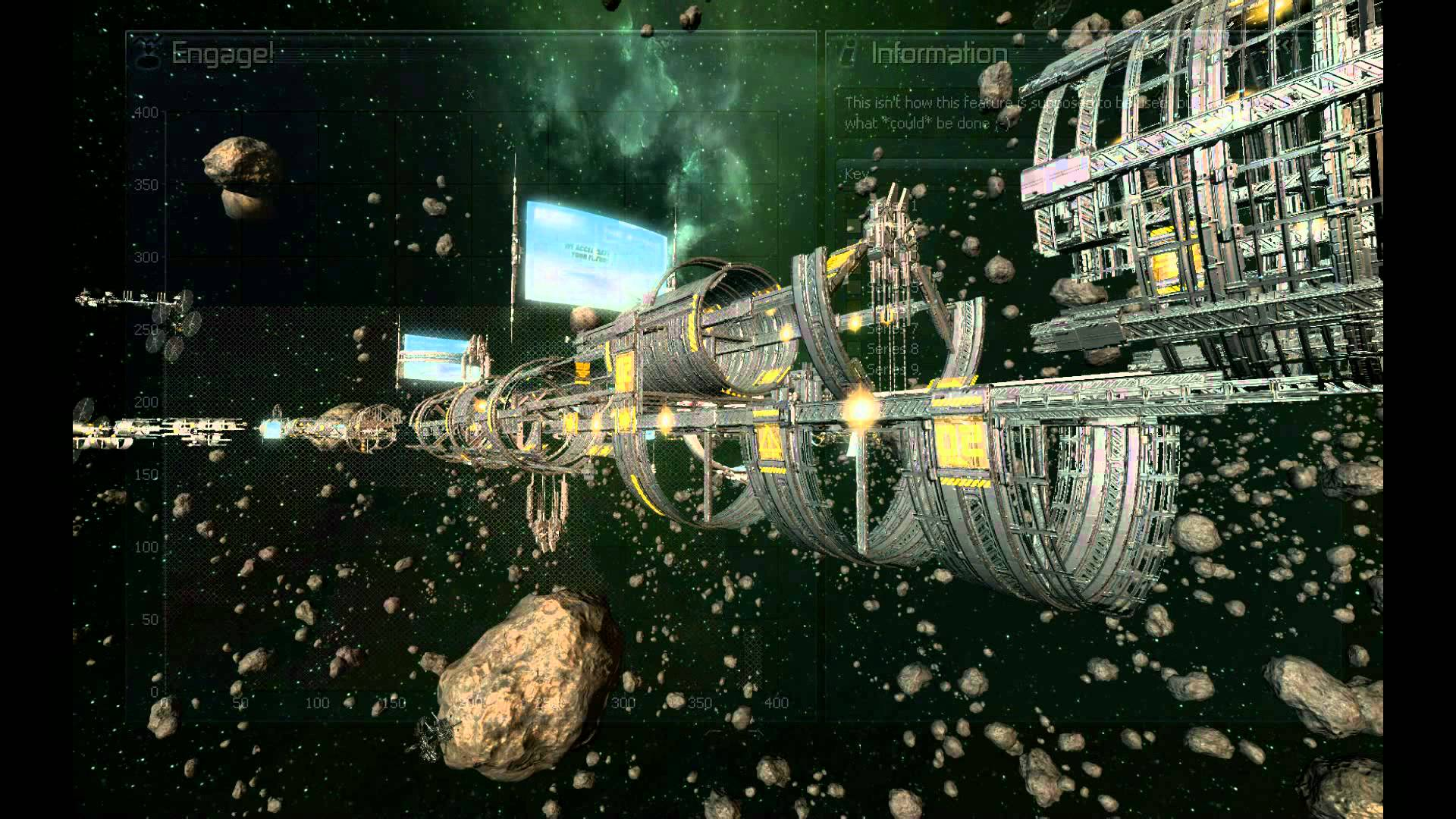 X3: terran war pack | macosx free download thepiratebay.