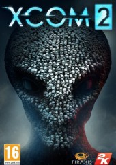 XCOM 2 Steam PC