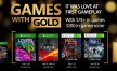 View a larger version of Joc Microsoft Xbox Live Gold 14 Days Trial Membership pentru Promo Offers 2/6