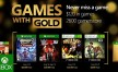 View a larger version of Joc Microsoft Xbox Live Gold 14 Days Trial Membership pentru Promo Offers 1/6