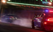 View a larger version of Need for Speed Payback Origin PC 3/6