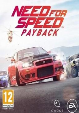 Joc Need for Speed Payback Origin PC pentru Origin