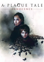 A Plague Tale: Innocence Steam CD-Key