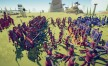 View a larger version of Totally Accurate Battle Simulator Steam  6/6
